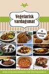 Vegetarisk vardagsmat - 10 lättlagade rätter