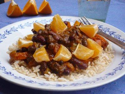 bongryta-aprikos-apelsin-s