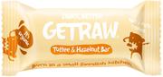Get raw nut bar