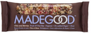 MadeGood måltidsbar ekologisk