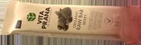 Vitaprana raw bar berry